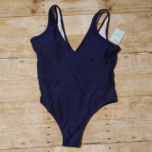 🆕  Cupshe Swimwear